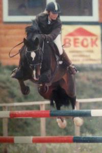 Katja_0391